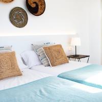 Gaviota - Formentera Vacaciones Adults Only