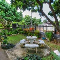 OYO 75318 Ruan Rim Dao Chiang Dao, hotel in Chiang Dao