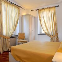 Albergo Birra, hotell i Savignone