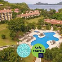 Occidental Papagayo ALL INCLUSIVE-Adults Only, hotel in Culebra