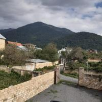 Gabala , Azerbaijan