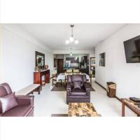 Amazing 2 BDRM Apartment @ zona 14