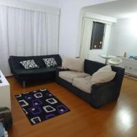 Alojamiento cerca a Bogota en zona Campestre, hotel en Madrid
