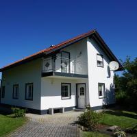 Ferienhaus Englburg in absolut ruhiger Lage xxx wir haben geöffnet xxx