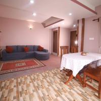 Himalayan Suite Apartment