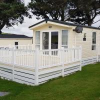 151 Newquay Bay Resort