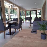 Landgasthaus Kurz Hotel & Restaurant am Feldberg - Schwarzwald