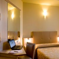 Hotel Noce, hotell i Brescia