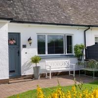 Airthrey Cottage