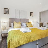 St Martins House Luxury 2 Bedroom Apartments Ruislip