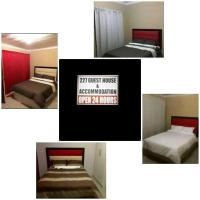 227 guest house