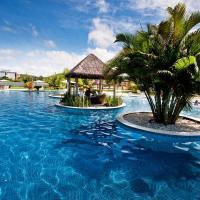 Condominio Iloa Resort