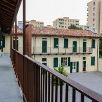 San Siro Smart Apartments - 4 people