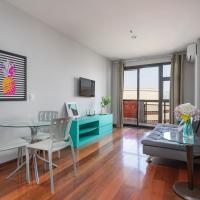 Apartamento Boa Viagem Niterói Rio de Janeiro