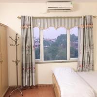 KHÁCH SẠN HÀ ANH 1 NỘI BÀI, hotel near Noi Bai International Airport - HAN, Noi Bai