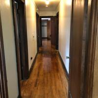700sqf Large Apartment 204 in Central Seattle