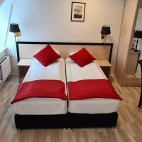 Room Rent Prinsen