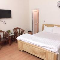 Nhà nghỉ hà anh 2 nội bài, hotel near Noi Bai International Airport - HAN, Noi Bai