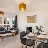 Walker Suite No53 - Donnini Apartments