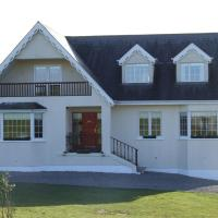 The Curragh Country House Accommodation, hotel in Newbridge
