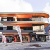 Apartments Mo's Mayrhofen - OTR05108h-CYB
