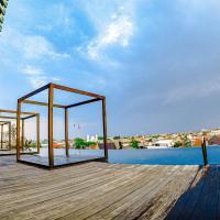 Grand Kamala Lagoon Residence Managed by Diorama
