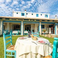 Hotel Ristorante S'Ortale, hotell i Orosei