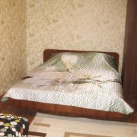 Квартира в 500 метров от аэропорта Толмачёво., hotel near Novosibirsk Tolmachevo Airport - OVB, Ob