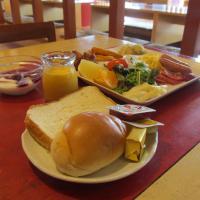 Daiwa Roynet Hotel Akita, hotel in Akita