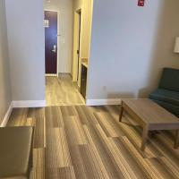 Andrews Inn and Suites