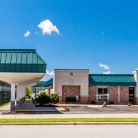 Red Roof Inn & Suites - Dekalb