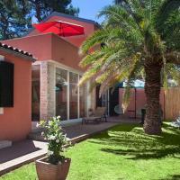 Villa Macaklin