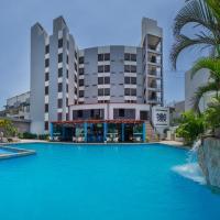 WinMeier Hotel y Casino, hotel in Chiclayo
