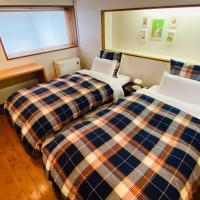 Yama-gun - House / Vacation STAY 6021