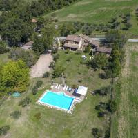 Villa Claudia, enjoy staying together again in pure nature