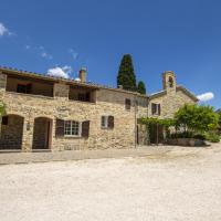 Villa La Terrazza, uncontaminated beauty near Lake Trasimeno