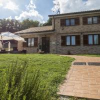 Villa Domus, enjoy staying together again surrounded by nature