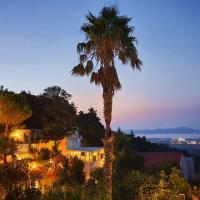 Orea Ellas Kos - Deluxe Residences