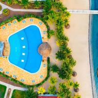 The Placencia, a Muy'Ono Resort, hotel in Maya Beach