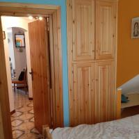 Casa vacanze: Al vicoletto, hotell sihtkohas Alfedena