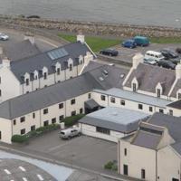 Ayre Hotel & Ayre Apartments, hotel in Kirkwall