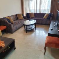Studio ultra équipé à Nouaceur, hotel near Mohammed V International Airport - CMN, Nouaseur