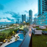 Intercontinental Miramar Panama