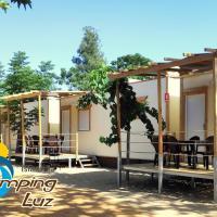 Camping Luz