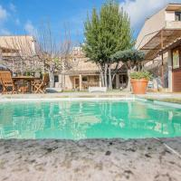 Casa Caimari - stylish 3BR townhouse in the heart of Caimari AC Private Pool