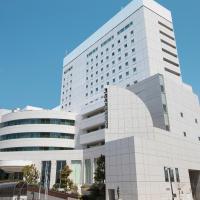 Rembrandt Hotel Tokyo-Machida, hotel in Machida