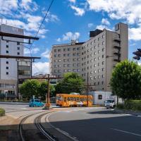 The OneFive Okayama