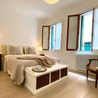 Venetian Palace Blue Apartment R&R