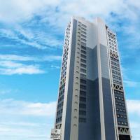 فندق بيرجايا ماكاتي، فندق في مانيلا