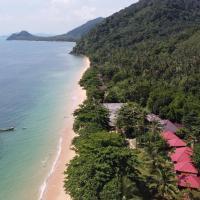 Le Dugong Libong Resort